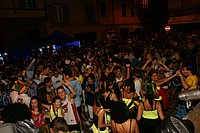Foto Carnevale Estivo - Borgotaro 2012 Carnevale_Estivo_2012_206
