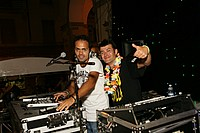 Foto Carnevale Estivo - Borgotaro 2012 Carnevale_Estivo_2012_208