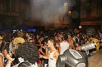 Foto Carnevale Estivo - Borgotaro 2012 Carnevale_Estivo_2012_211