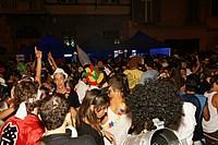 Foto Carnevale Estivo - Borgotaro 2012 Carnevale_Estivo_2012_212
