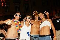 Foto Carnevale Estivo - Borgotaro 2012 Carnevale_Estivo_2012_216