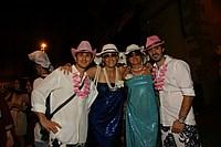 Foto Carnevale Estivo - Borgotaro 2012 Carnevale_Estivo_2012_224