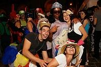 Foto Carnevale Estivo - Borgotaro 2012 Carnevale_Estivo_2012_229
