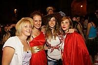Foto Carnevale Estivo - Borgotaro 2012 Carnevale_Estivo_2012_231
