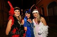 Foto Carnevale Estivo - Borgotaro 2012 Carnevale_Estivo_2012_251