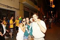 Foto Carnevale Estivo - Borgotaro 2012 Carnevale_Estivo_2012_257