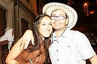 Foto Carnevale Estivo - Borgotaro 2012 Carnevale_Estivo_2012_266