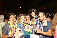 Foto Carnevale Estivo - Borgotaro 2012 Carnevale_Estivo_2012_271