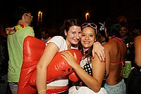 Foto Carnevale Estivo - Borgotaro 2012 Carnevale_Estivo_2012_284