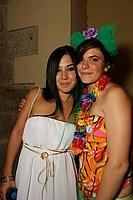 Foto Carnevale Estivo - Borgotaro 2012 Carnevale_Estivo_2012_312