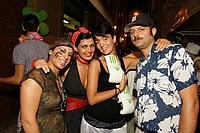 Foto Carnevale Estivo - Borgotaro 2012 Carnevale_Estivo_2012_318