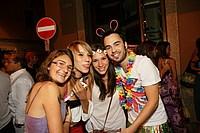 Foto Carnevale Estivo - Borgotaro 2012 Carnevale_Estivo_2012_328