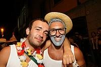 Foto Carnevale Estivo - Borgotaro 2012 Carnevale_Estivo_2012_341