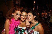 Foto Carnevale Estivo - Borgotaro 2012 Carnevale_Estivo_2012_352