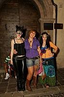 Foto Carnevale Estivo - Borgotaro 2012 Carnevale_Estivo_2012_374