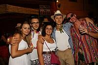 Foto Carnevale Estivo - Borgotaro 2012 Carnevale_Estivo_2012_377