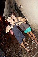 Foto Carnevale Estivo - Borgotaro 2014 Carnevale_Estivo_2014_001