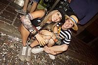 Foto Carnevale Estivo - Borgotaro 2014 Carnevale_Estivo_2014_006
