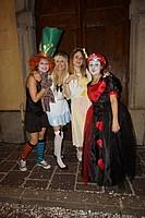 Foto Carnevale Estivo - Borgotaro 2014 Carnevale_Estivo_2014_010