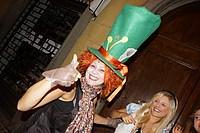 Foto Carnevale Estivo - Borgotaro 2014 Carnevale_Estivo_2014_011