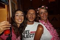 Foto Carnevale Estivo - Borgotaro 2014 Carnevale_Estivo_2014_016