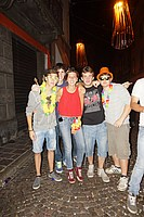 Foto Carnevale Estivo - Borgotaro 2014 Carnevale_Estivo_2014_022