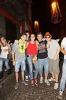 Foto Carnevale Estivo - Borgotaro 2014 Carnevale_Estivo_2014_023