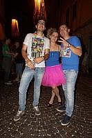 Foto Carnevale Estivo - Borgotaro 2014 Carnevale_Estivo_2014_024