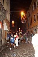 Foto Carnevale Estivo - Borgotaro 2014 Carnevale_Estivo_2014_025