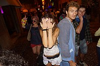 Foto Carnevale Estivo - Borgotaro 2014 Carnevale_Estivo_2014_031