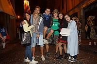 Foto Carnevale Estivo - Borgotaro 2014 Carnevale_Estivo_2014_032