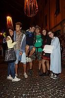 Foto Carnevale Estivo - Borgotaro 2014 Carnevale_Estivo_2014_033