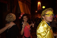 Foto Carnevale Estivo - Borgotaro 2014 Carnevale_Estivo_2014_034