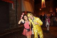 Foto Carnevale Estivo - Borgotaro 2014 Carnevale_Estivo_2014_035