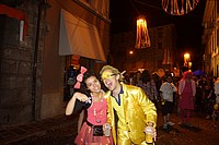 Foto Carnevale Estivo - Borgotaro 2014 Carnevale_Estivo_2014_036