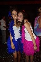 Foto Carnevale Estivo - Borgotaro 2014 Carnevale_Estivo_2014_039