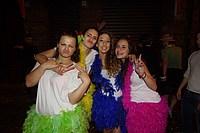 Foto Carnevale Estivo - Borgotaro 2014 Carnevale_Estivo_2014_040