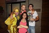 Foto Carnevale Estivo - Borgotaro 2014 Carnevale_Estivo_2014_044