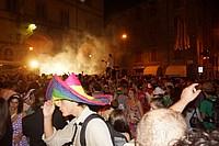 Foto Carnevale Estivo - Borgotaro 2014 Carnevale_Estivo_2014_045