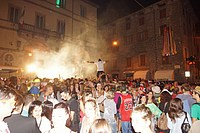 Foto Carnevale Estivo - Borgotaro 2014 Carnevale_Estivo_2014_046