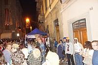 Foto Carnevale Estivo - Borgotaro 2014 Carnevale_Estivo_2014_047