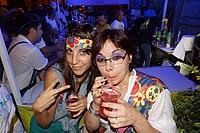 Foto Carnevale Estivo - Borgotaro 2014 Carnevale_Estivo_2014_048