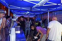 Foto Carnevale Estivo - Borgotaro 2014 Carnevale_Estivo_2014_050