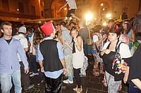 Foto Carnevale Estivo - Borgotaro 2014 Carnevale_Estivo_2014_052