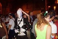 Foto Carnevale Estivo - Borgotaro 2014 Carnevale_Estivo_2014_054