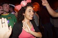 Foto Carnevale Estivo - Borgotaro 2014 Carnevale_Estivo_2014_055
