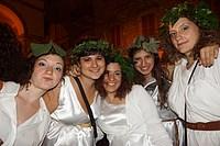 Foto Carnevale Estivo - Borgotaro 2014 Carnevale_Estivo_2014_060