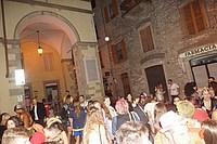 Foto Carnevale Estivo - Borgotaro 2014 Carnevale_Estivo_2014_065