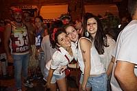 Foto Carnevale Estivo - Borgotaro 2014 Carnevale_Estivo_2014_067
