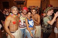 Foto Carnevale Estivo - Borgotaro 2014 Carnevale_Estivo_2014_069